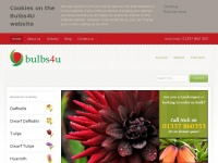 bulbs4u.co.uk