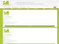 websitelite.co.uk