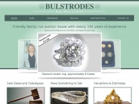 bulstrodes.co.uk