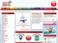 toyshopuk.co.uk