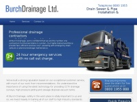 burchservices.co.uk