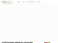 allaccessscaffolding.co.uk