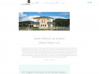 idealhaus.at