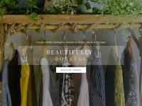 beautifullybonkers.co.uk