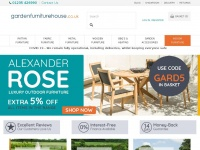 gardenfurniturehouse.co.uk