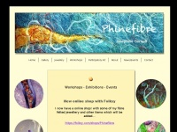 phinefibre.co.uk