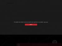 superluminalsoftware.co.uk