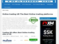 tradinguk.co.uk