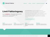 smartfaktor.pl