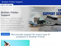 brother-printers-support.com