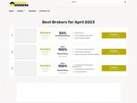 reviewbrokers.org