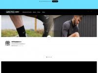 arcticdry.co.uk