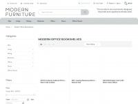 modernfurniture.com.au