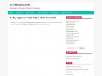 dfordogs.co.uk