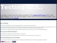 penquiteconstruction.com