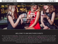 barbrothersevents.co.uk