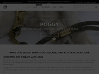 doggyleads.co.uk