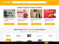 coubis.com