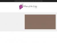 winesoftheloire.co.uk