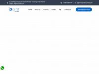 digitaldescribe.com