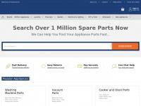 partscentre.co.uk