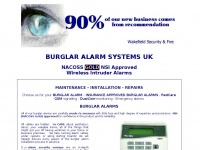 burglar-alarm-expert.co.uk