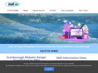scarboroughwebsitedesign.co.uk