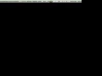 burncoose.co.uk