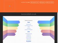 burnscollett.co.uk