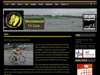 burntwoodtriclub.org.uk