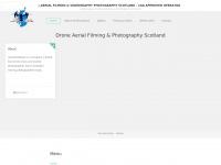aerialscotland.co.uk
