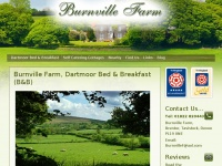 burnville.co.uk