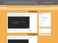 learnafrikaans.blogspot.com