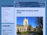 burybachchoir.co.uk