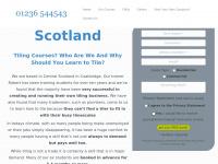 tradesmanschool.co.uk