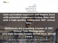 360spaces.co.uk