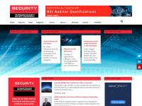 securitymiddleeastmag.com