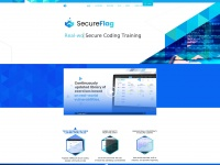 secureflag.com