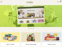 etnika.co.uk