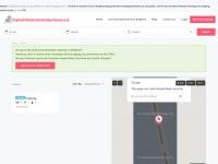 brightoncitycentreservicedapartments.co.uk
