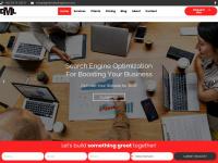 digitalmarketinglahore.com