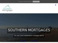 southernmortgages.co.uk