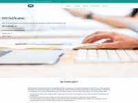 isocertificateonline.in