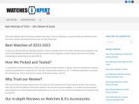 Watchesxpert.co.uk