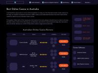 casinosfellow.com
