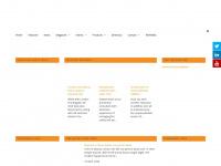 firemiddleeastmag.com