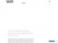 gynecologue-tunis.com