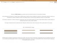 rsdfurniture.co.uk