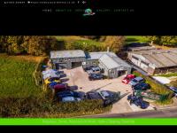autocarmeleon.co.uk