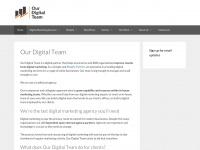 ourdigitalteam.com